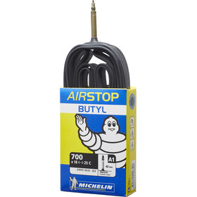 Michelin A1 Airstop Inner Tube 28""